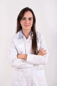 MariaSoledadAluma