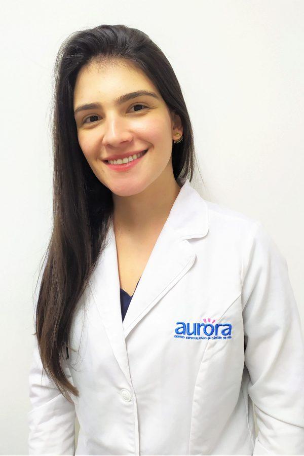 Dra Susana